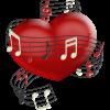 CUORE MUSICISTA