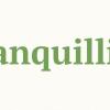 TRANQUILLITA'