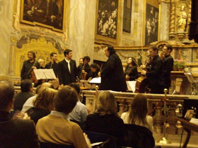 Gallery_Musicista_Concerti_1