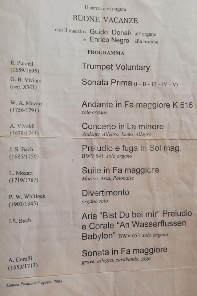 Gallery_Musicista_Concerti_10