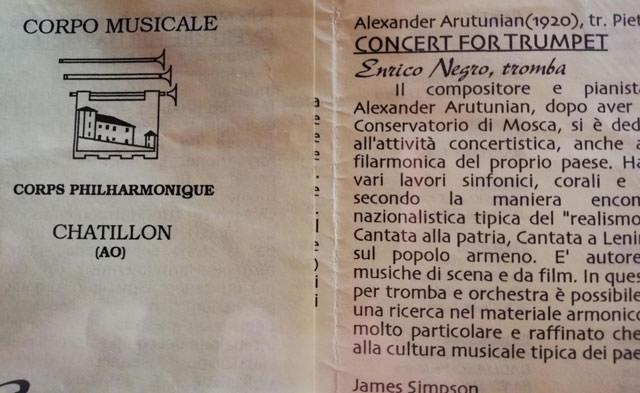 Gallery_Musicista_Concerti_13