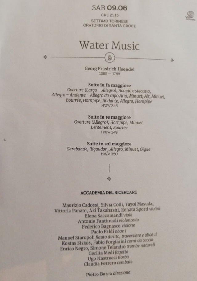 Gallery_Musicista_Concerti_21