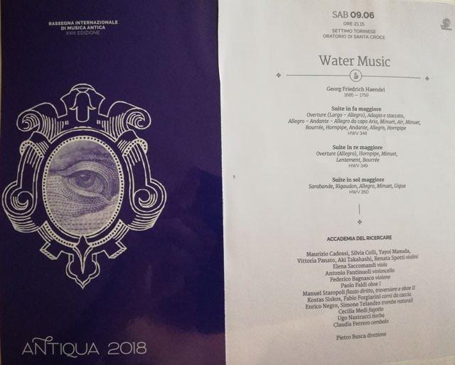 Gallery_Musicista_Concerti_22