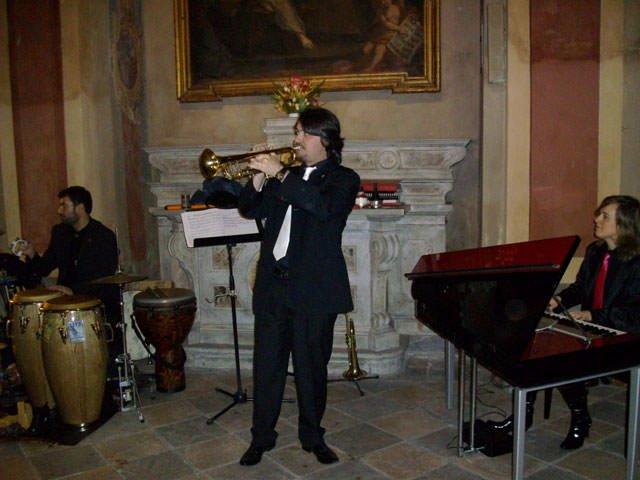 Gallery_Musicista_Concerti_23