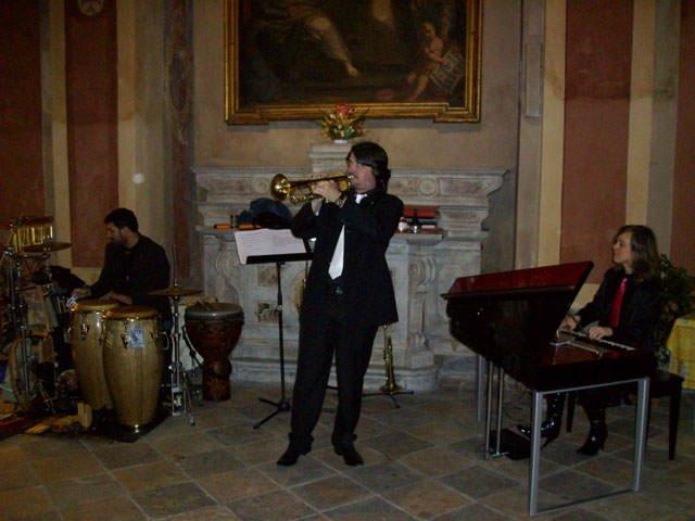 Gallery_Musicista_Concerti_24