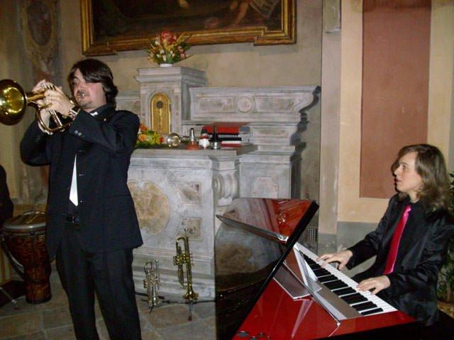 Gallery_Musicista_Concerti_25