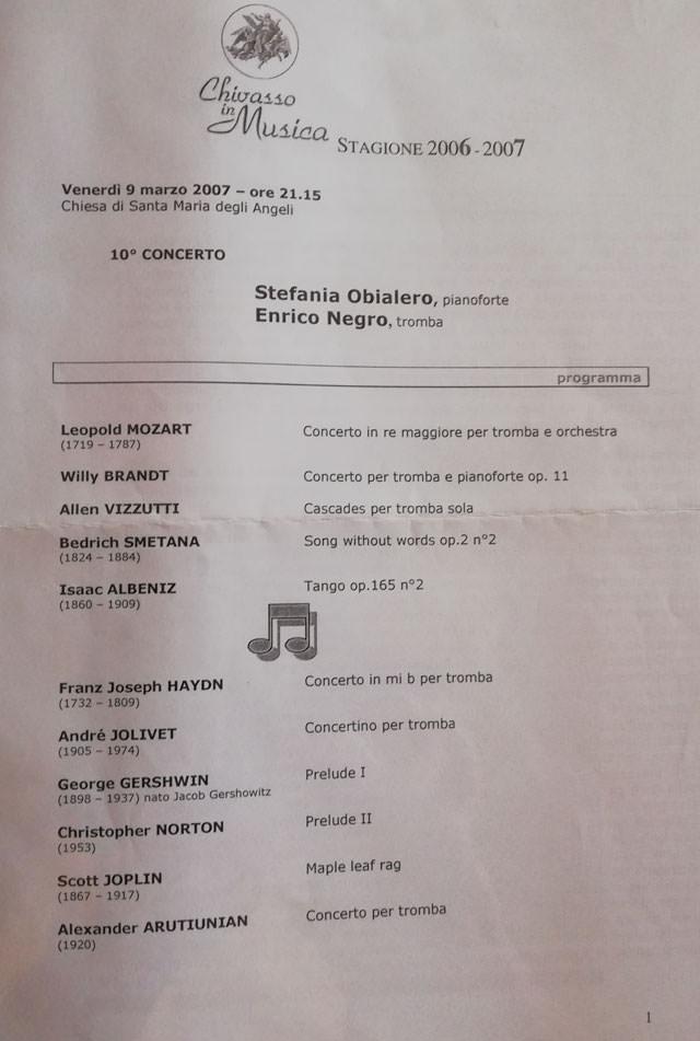 Gallery_Musicista_Concerti_6