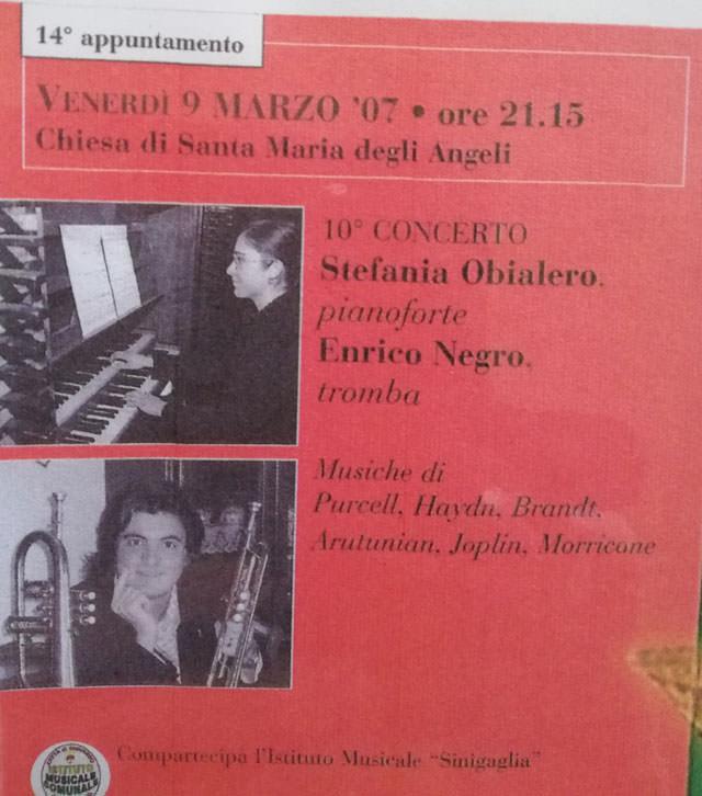 Gallery_Musicista_Concerti_9