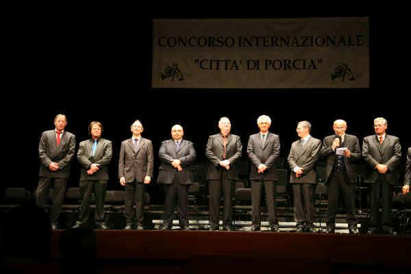 Gallery_Musicista_Concorsi_Internazionali_2