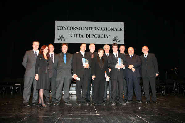 Gallery_Musicista_Concorsi_Internazionali_5