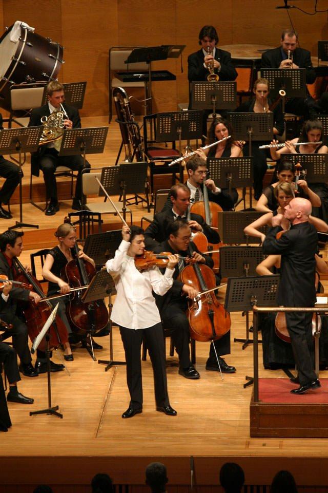 Gallery_Musicista_Direttori_Orchestra_1