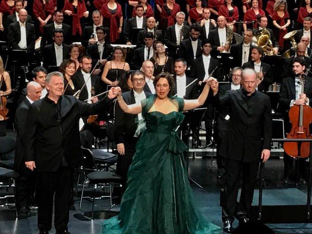 Gallery_Musicista_Direttori_Orchestra_4