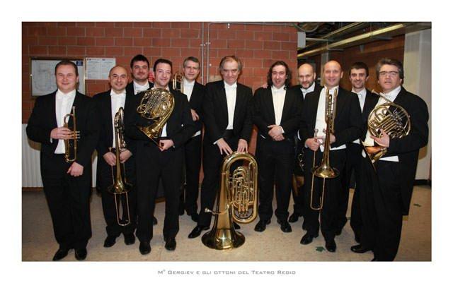 Gallery_Musicista_Direttori_Orchestra_5