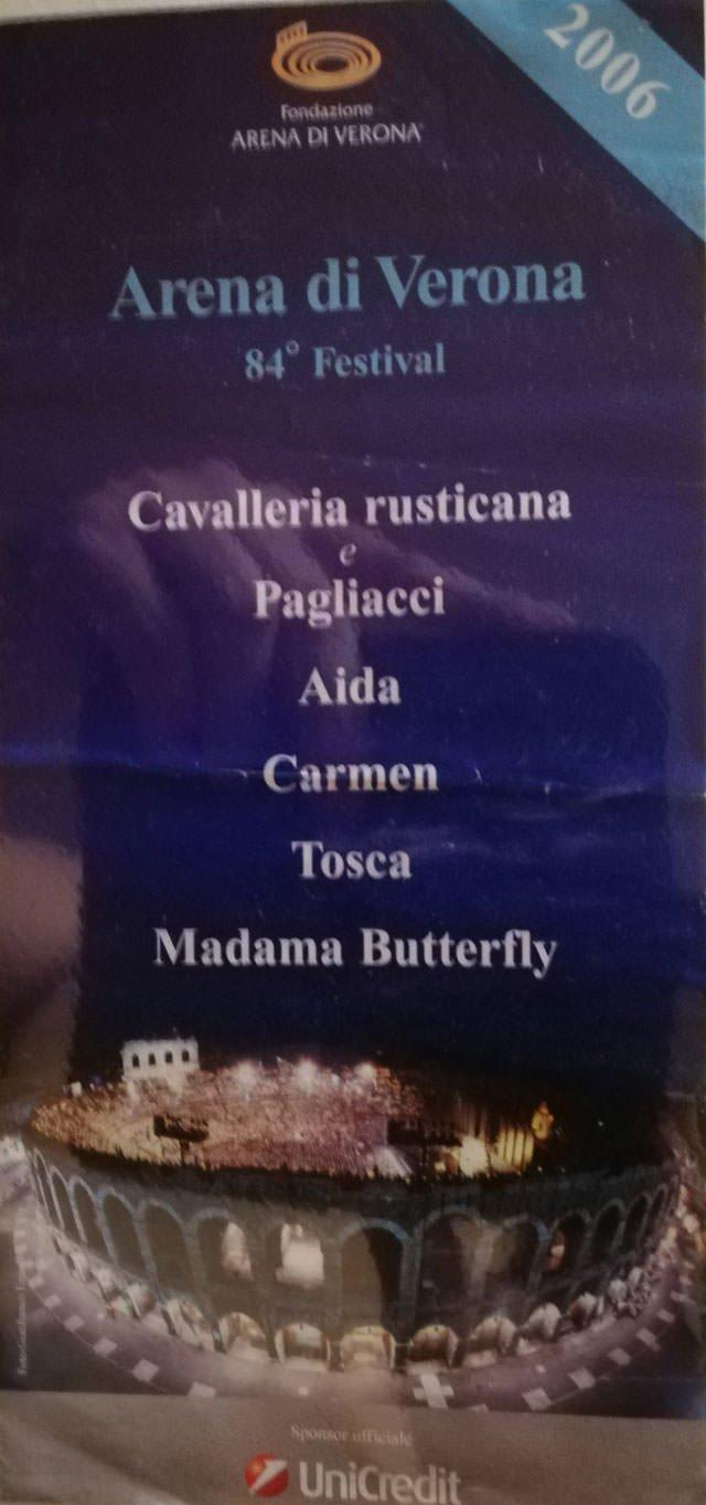 Gallery_Musicista_Eventi_Lirici_10