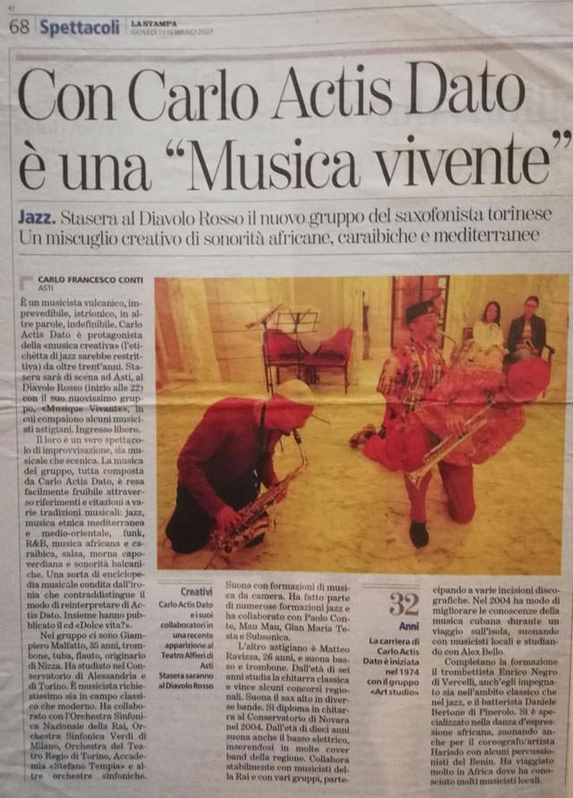 Gallery_Musicista_Jazz_3